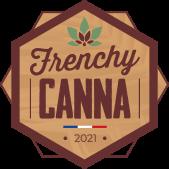 Frenchy Canna - SARL Albaflor